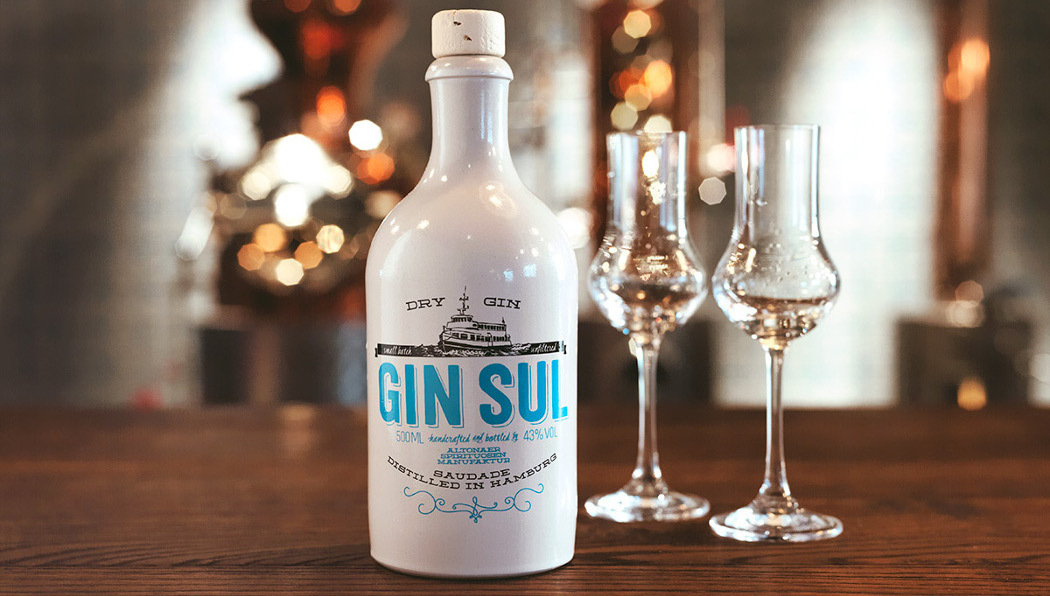 gin-sul_1_by_20WINES