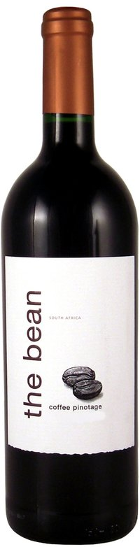 the bean Coffee Pinotage Südafrika 8,79 €