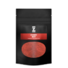 Zingelmann Curry Rot 70g 4,95 €
