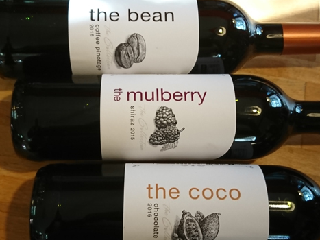 20WINES_the_bean_coco_mulberry_high_350